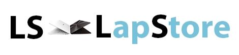 LapStore Ноутбуки та комп'ютерна техніка